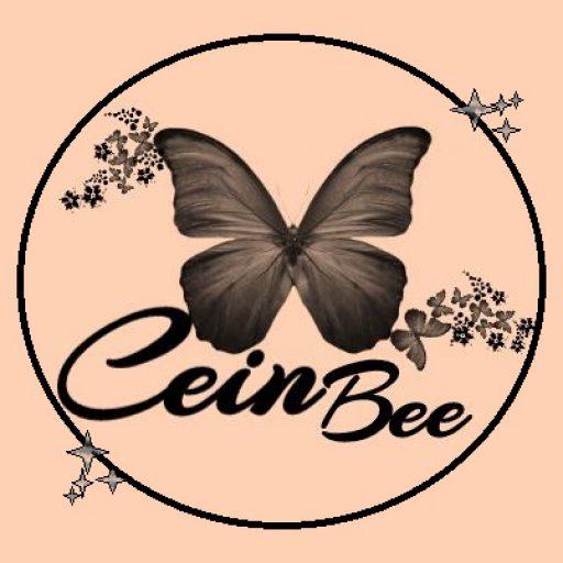 CEIN BEE